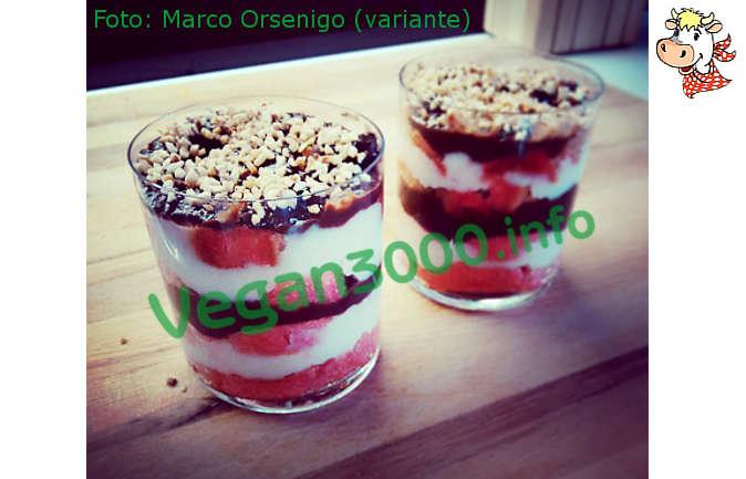 Foto numero 3 della ricetta Tiramisù vegan (5)