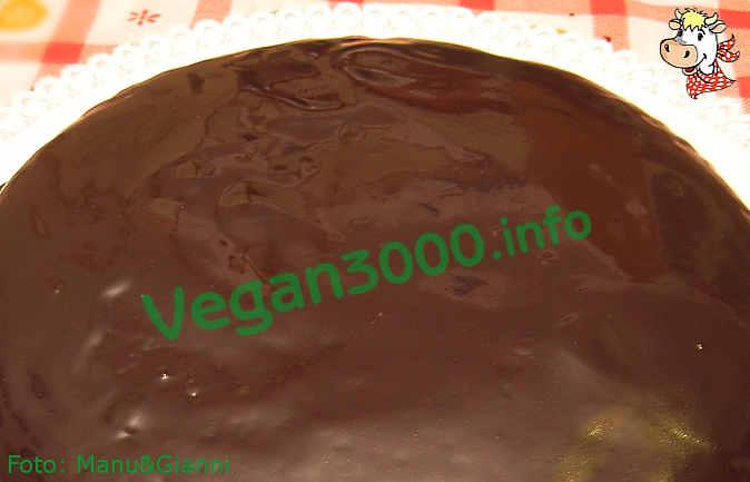 Foto numero 1 della ricetta Birthday cake