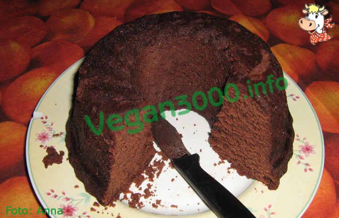 Foto numero 1 della ricetta Cocoa cake