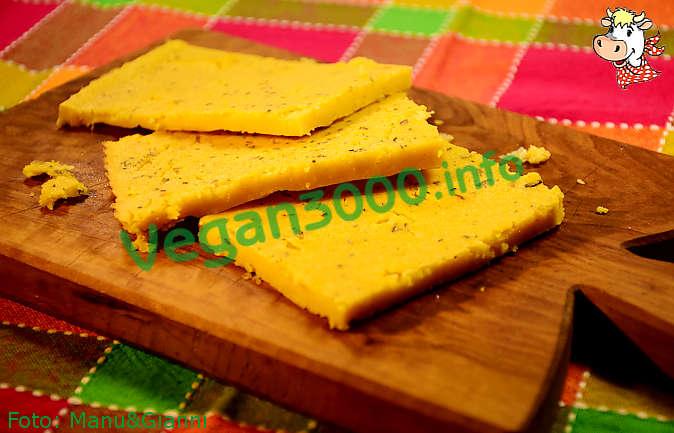 Foto numero 1 della ricetta Socca nizzarda