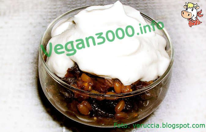Foto numero 1 della ricetta Coppette di grano