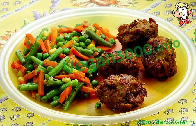 Foto numero 2 della ricetta Onion Bhaji