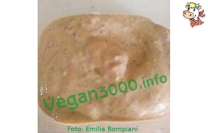 Foto numero 1 della ricetta Pesto di melanzane