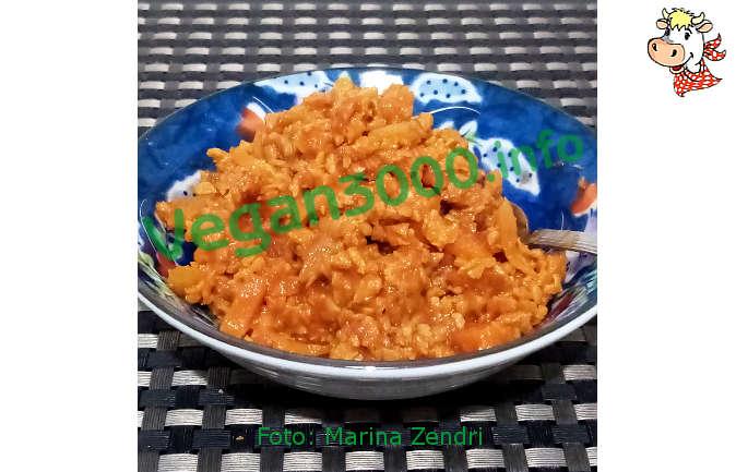 Foto numero 1 della ricetta Soybean sauce