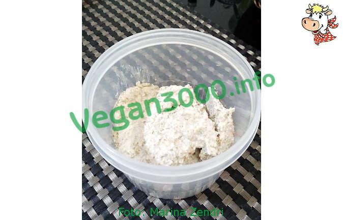Foto numero 2 della ricetta Buckwheat milk