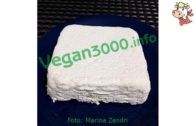 Foto numero 1 della ricetta Tofu (self-made)