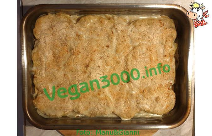 Foto numero 1 della ricetta Gratin di patate alla dauphinoise