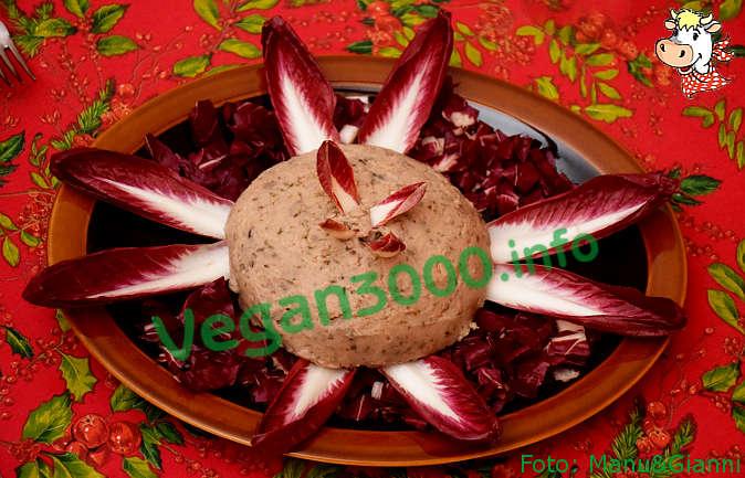 Foto numero 2 della ricetta Pâté di cannellini
