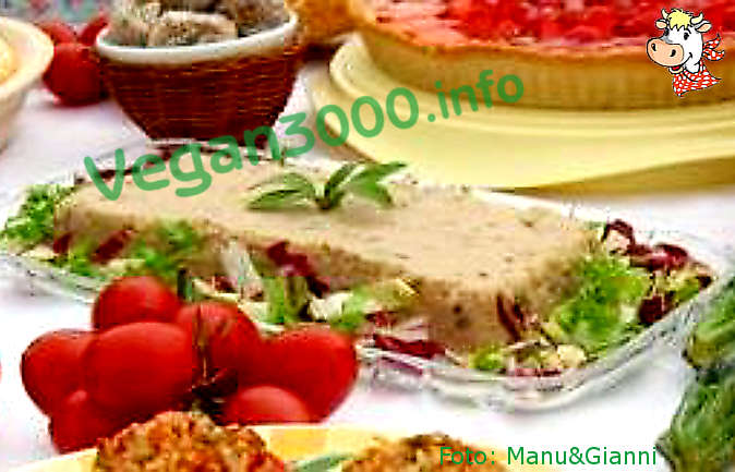 Foto numero 3 della ricetta Pâté di cannellini