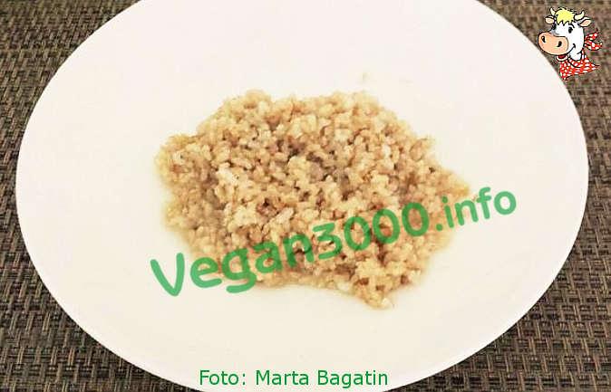 Foto numero 1 della ricetta Riso integrale (ricetta base)