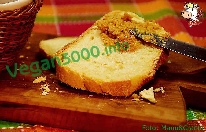 Foto numero 2 della ricetta Pâté delle acciughe felici